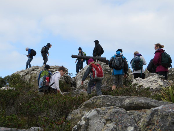 Cape Point 2014 (18)