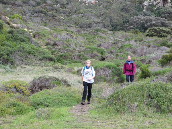 Cape Point 2014 (21)