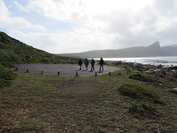 Cape Point 2014 (29)