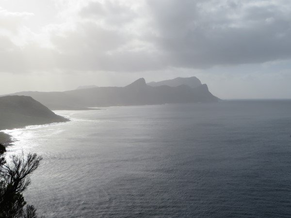 Cape Point 2014 (35)