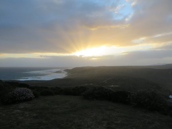 Cape Point 2014 (40)