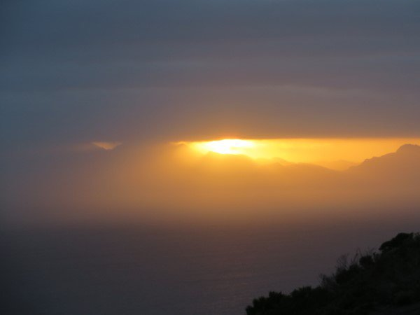 Cape Point 2014 (44)