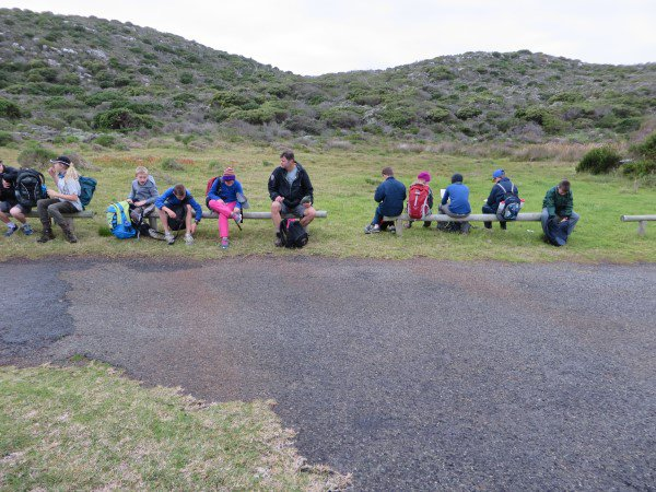 Cape Point 2014 (49)