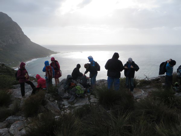 Cape Point 2014 (6)
