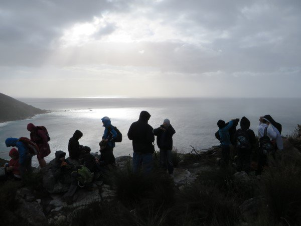 Cape Point 2014 (7)