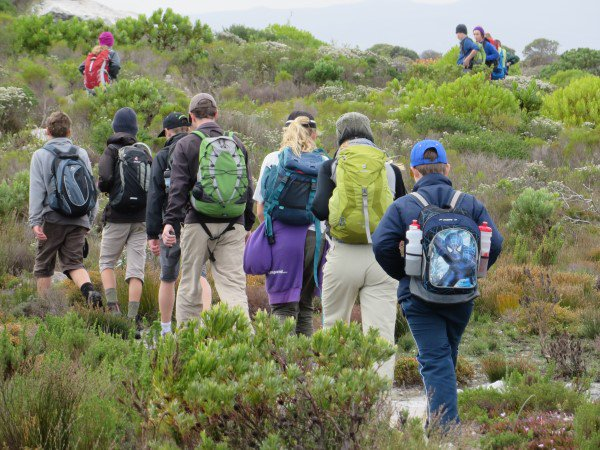 Cape Point 2014 (85)