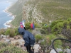 Cape Point 2014 (10)
