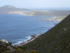 Cape Point 2014 (12)