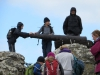 Cape Point 2014 (19)