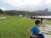 Cape Point 2014 (22)
