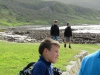 Cape Point 2014 (23)