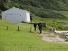 Cape Point 2014 (24)