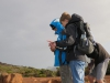 Cape Point 2014 (3)