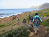 Cape Point 2014 (30)