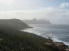 Cape Point 2014 (34)