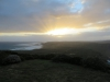 Cape Point 2014 (39)