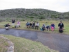 Cape Point 2014 (50)