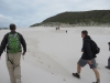 Cape Point 2014 (56)