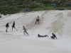 Cape Point 2014 (59)