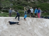 Cape Point 2014 (63)