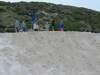 Cape Point 2014 (64)