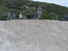 Cape Point 2014 (65)