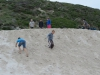 Cape Point 2014 (67)