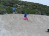 Cape Point 2014 (69)