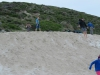 Cape Point 2014 (70)