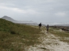 Cape Point 2014 (71)