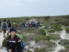 Cape Point 2014 (78)