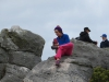 Cape Point 2014 (86)
