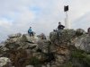 Cape Point 2014 (93)