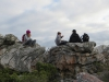 Cape Point 2014 (94)