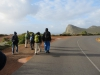 Cape Point 2014