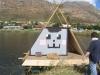 Happy Nyan Cat
