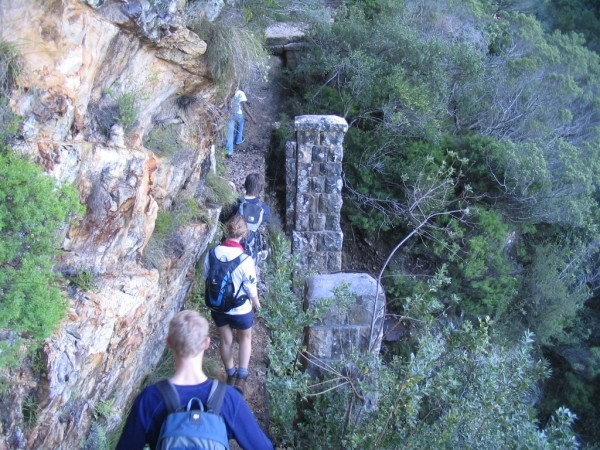 table-mountain-011