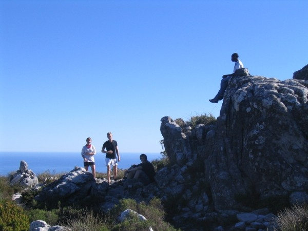 table-mountain-019