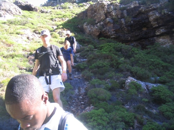 table-mountain-045