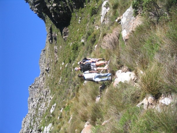 table-mountain-053