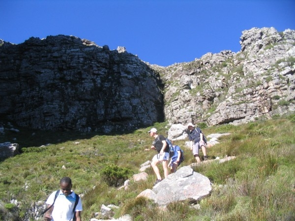 table-mountain-056