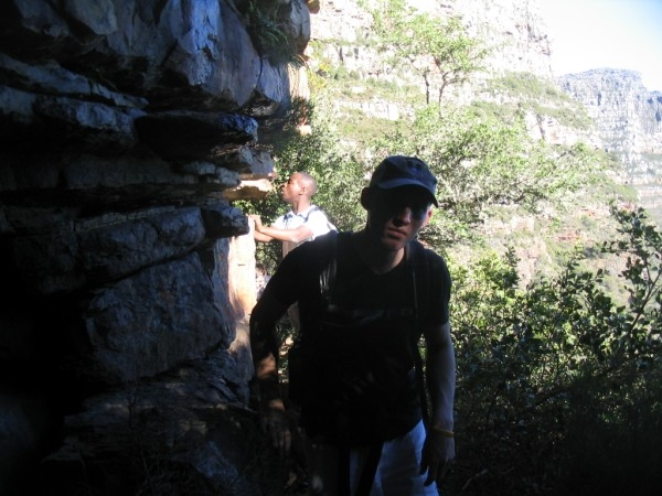 table-mountain-059