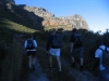 table-mountain-002