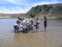 Springbok Troop Camp 2013