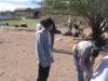 troop-camp002
