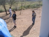 troop-camp004