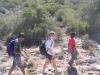 troop-camp012