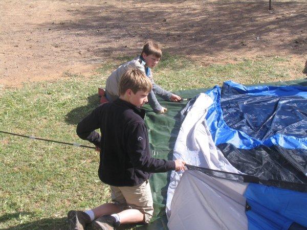 troop-camp001