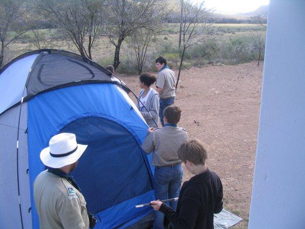 troop-camp003