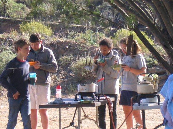 troop-camp061